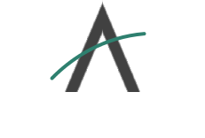 Alliance Capital Ventures